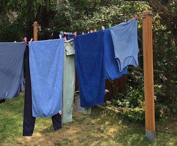 Wäschepfahl_004